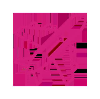 Aerospace & Aviation copy