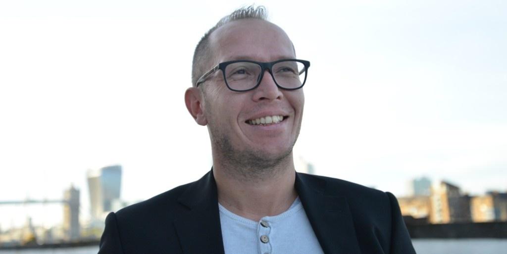 Bogdan Tilicea RPO Recruitment Support