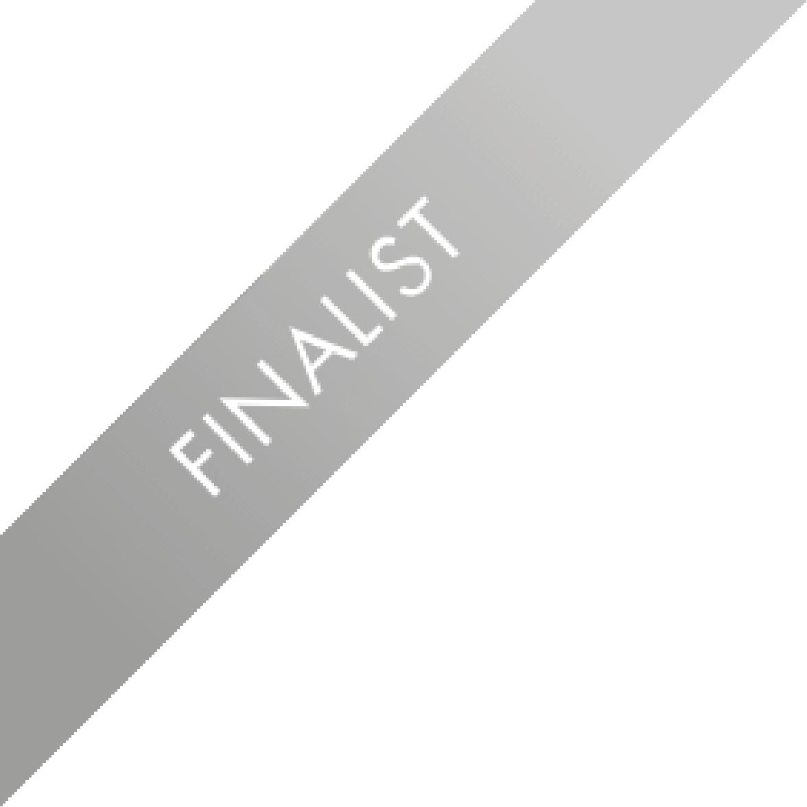 FinalistStripe