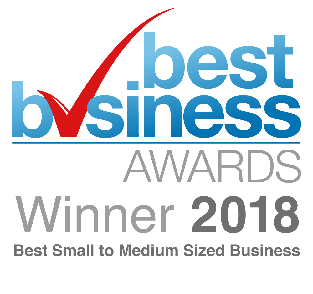 BBA-Winners-2018-Best-Small-Medium-Sized-Business4