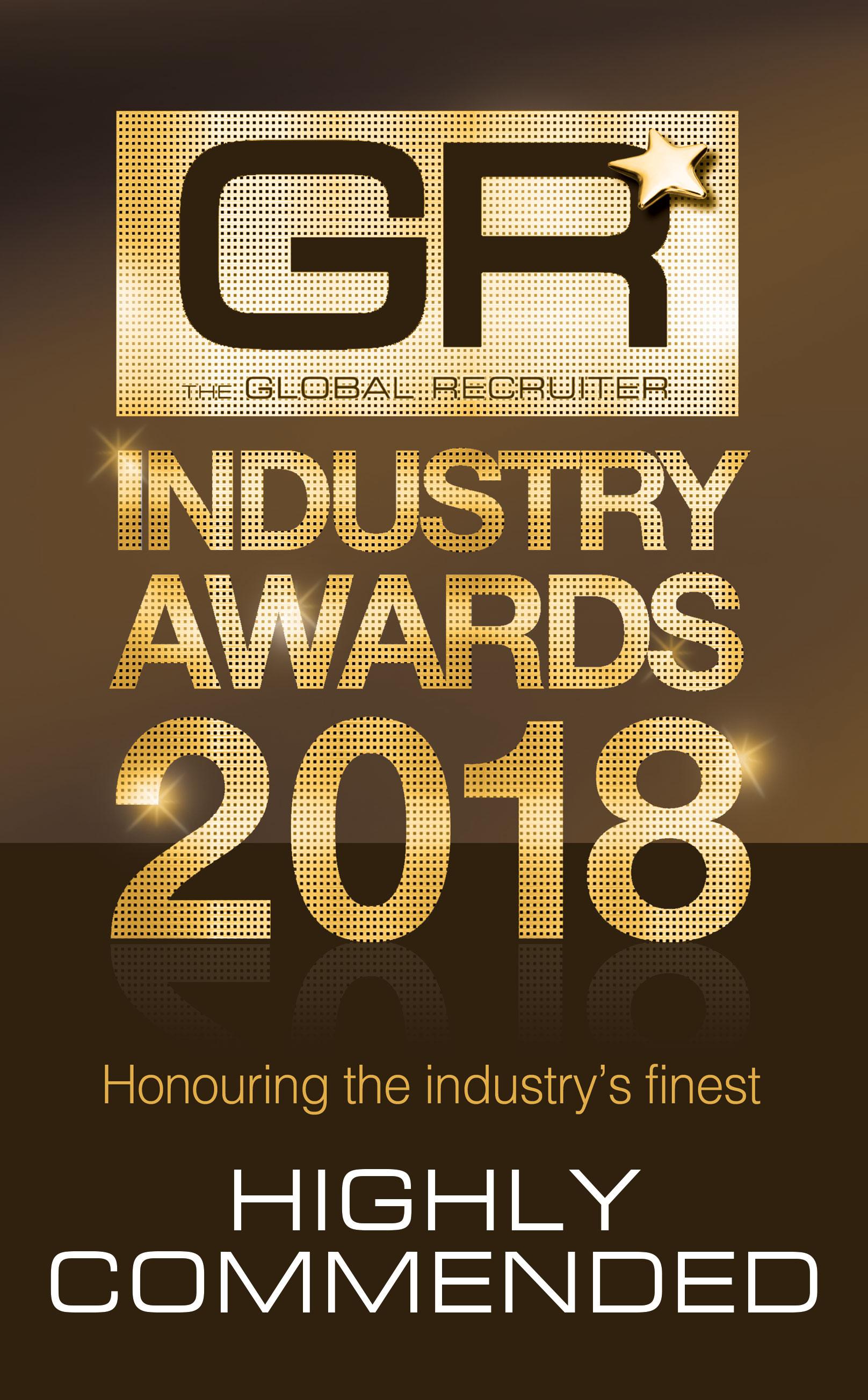 Logos_HC_Global Recruiter Awards_2018_rgb