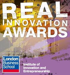 REAL Innovation Awards