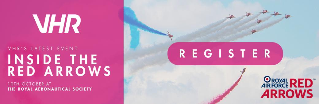 Red Arrows Event Aerospace Event Aviation Event