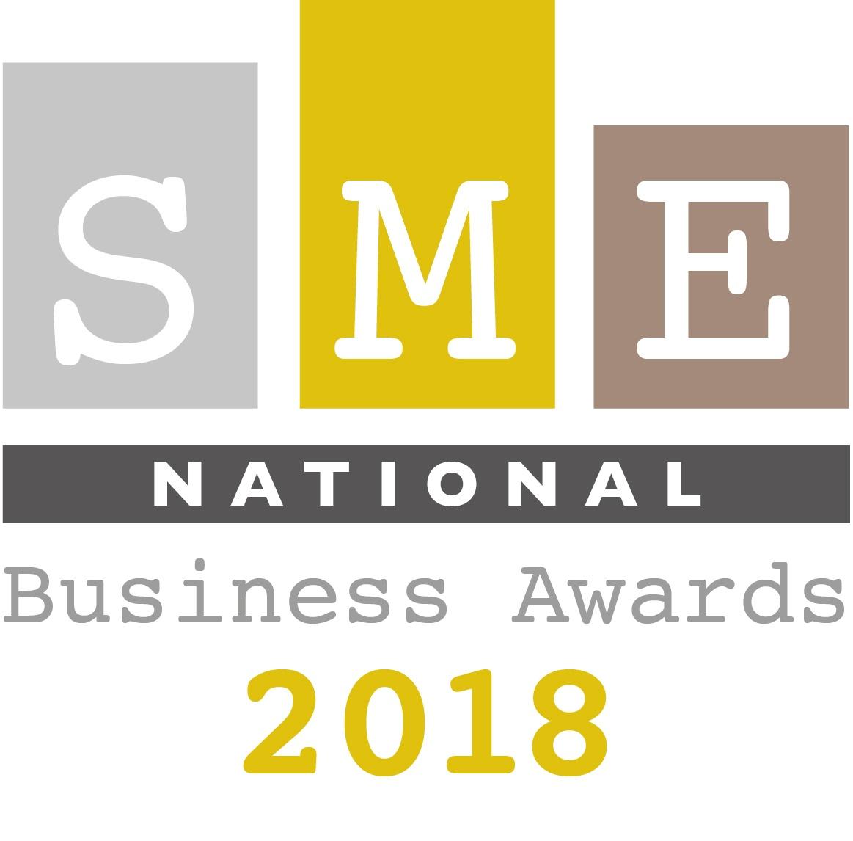 SME-National-Business-Award-2018