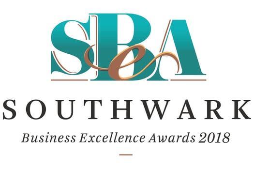 Southwark Recruitment Business