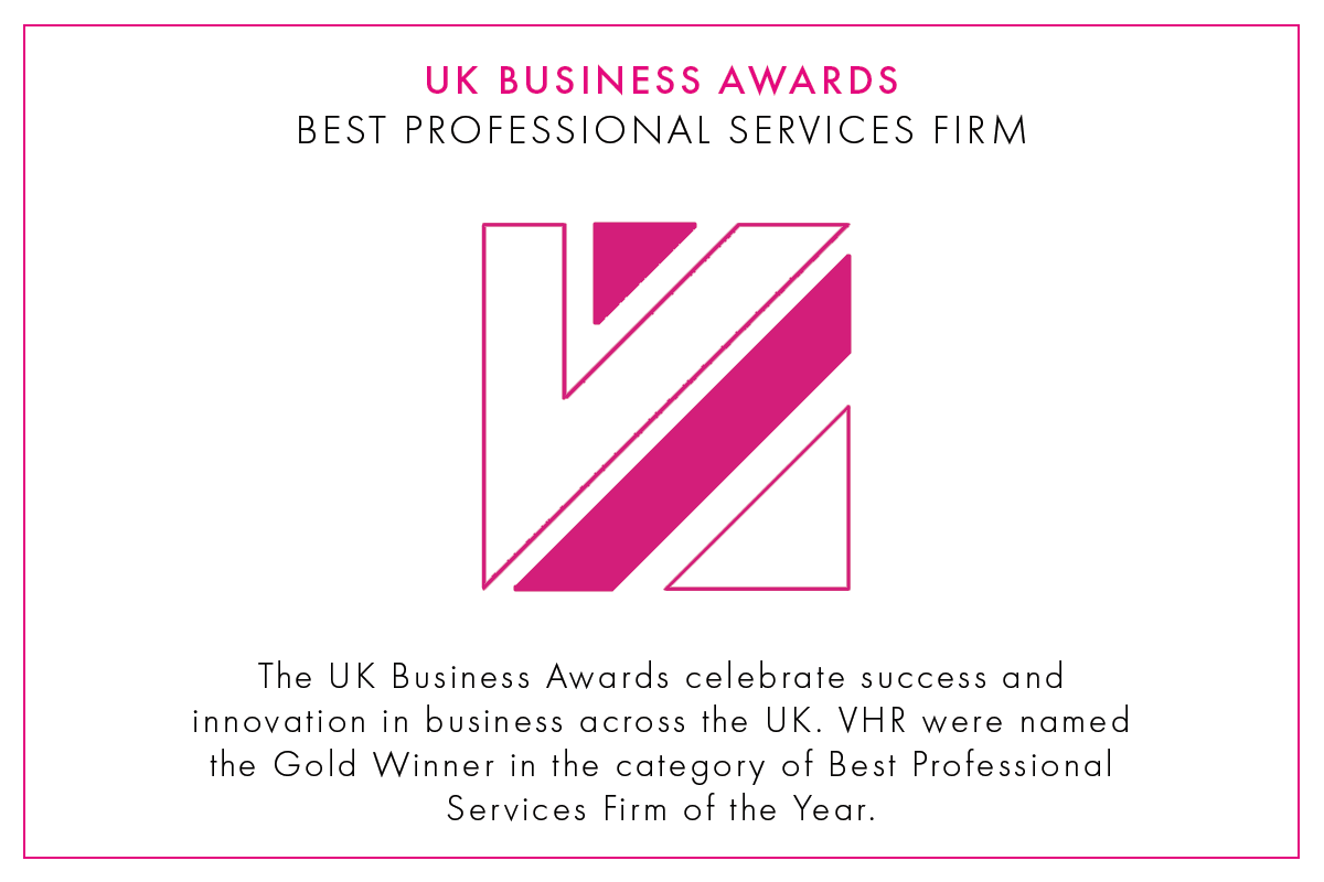 UK Business Awards