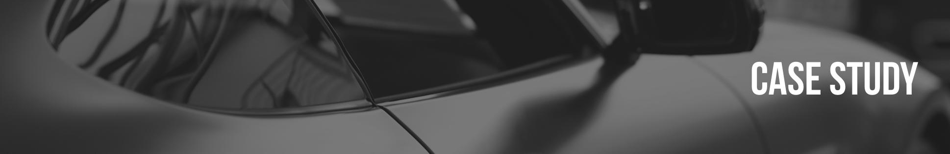 Automotive Staffing Case Studies