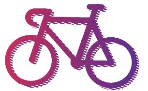 bicycle-storage