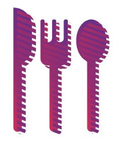 quarterly-dinner
