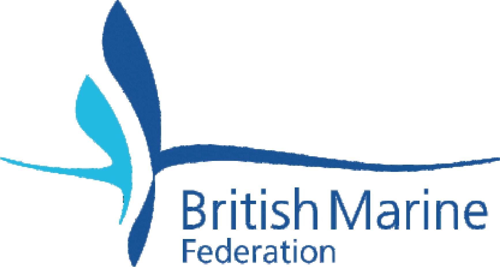 britishmarinefederationlogo