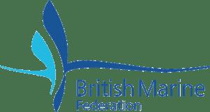 British Marine Federation Member