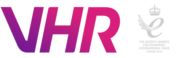 VHR Global Technical Recruitment