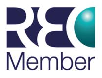Recruitment Employment Confederation Member