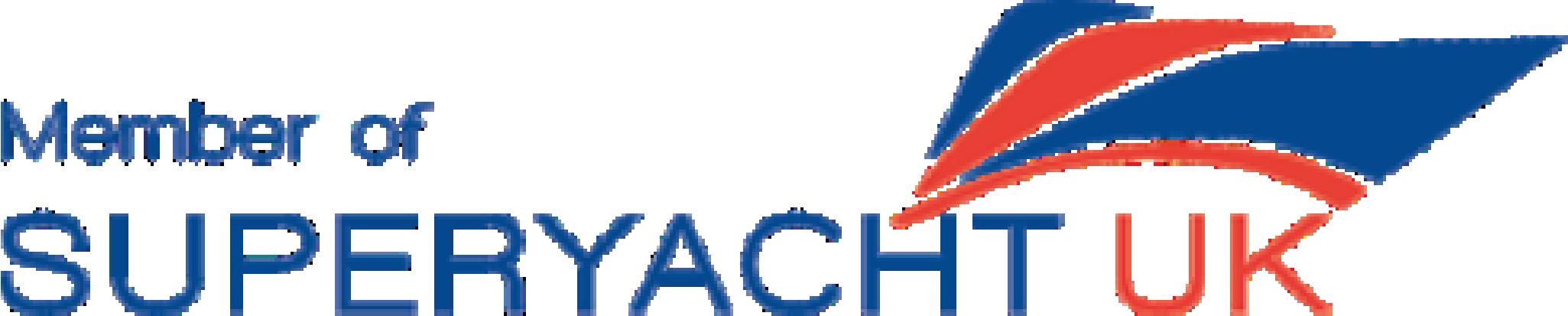 Superyacht UK Member