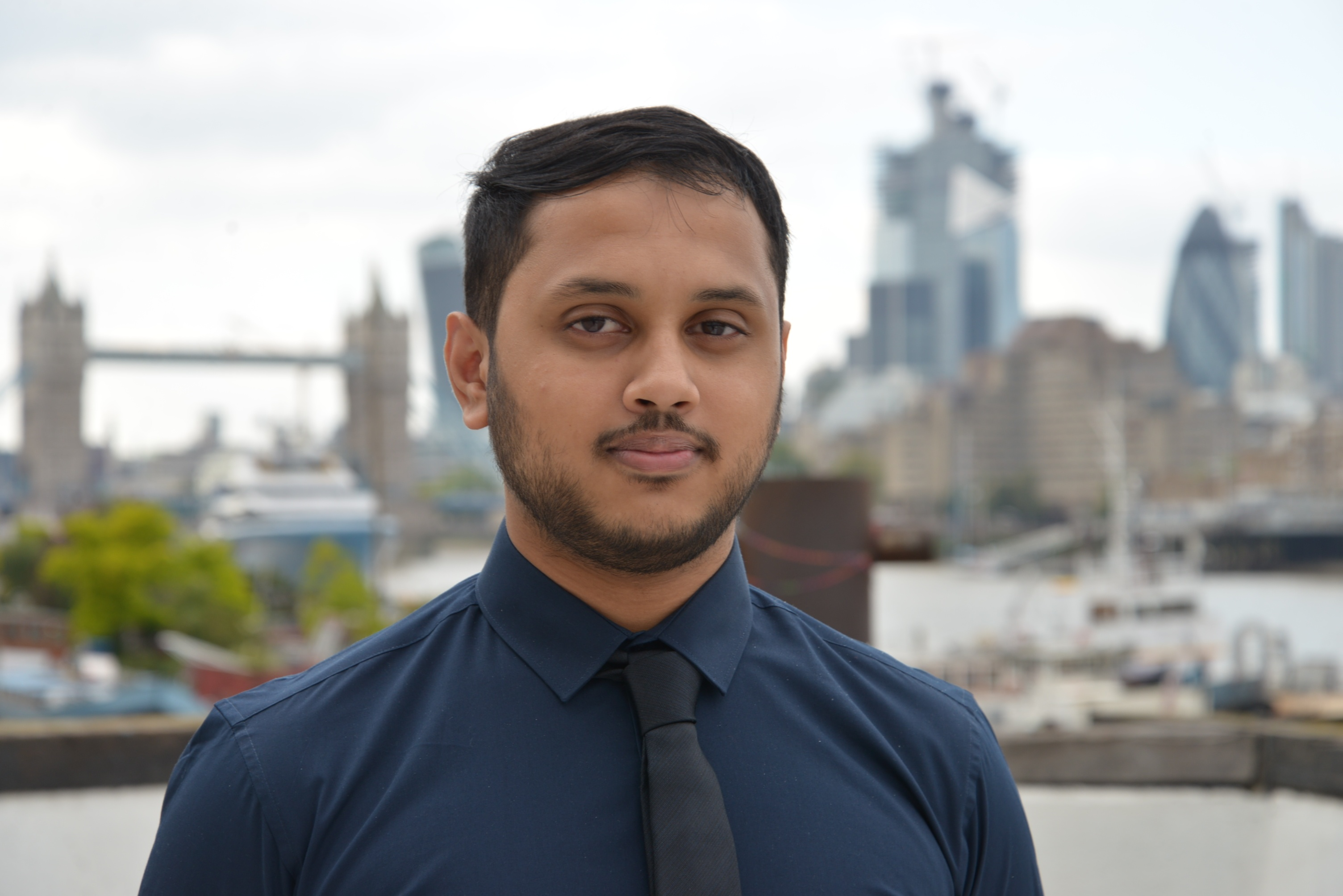 Finance Assistant London Recruitment