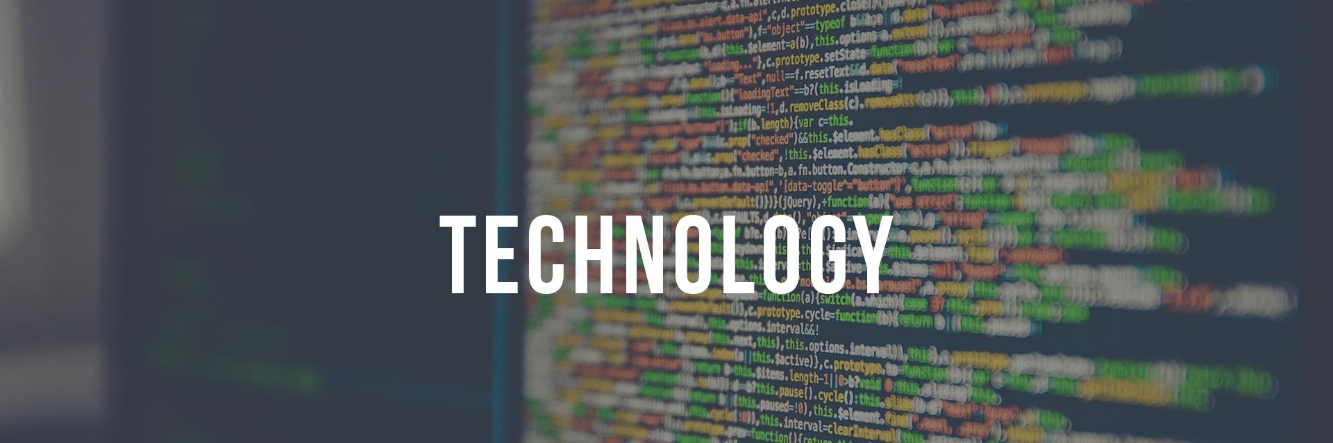 Technology-1