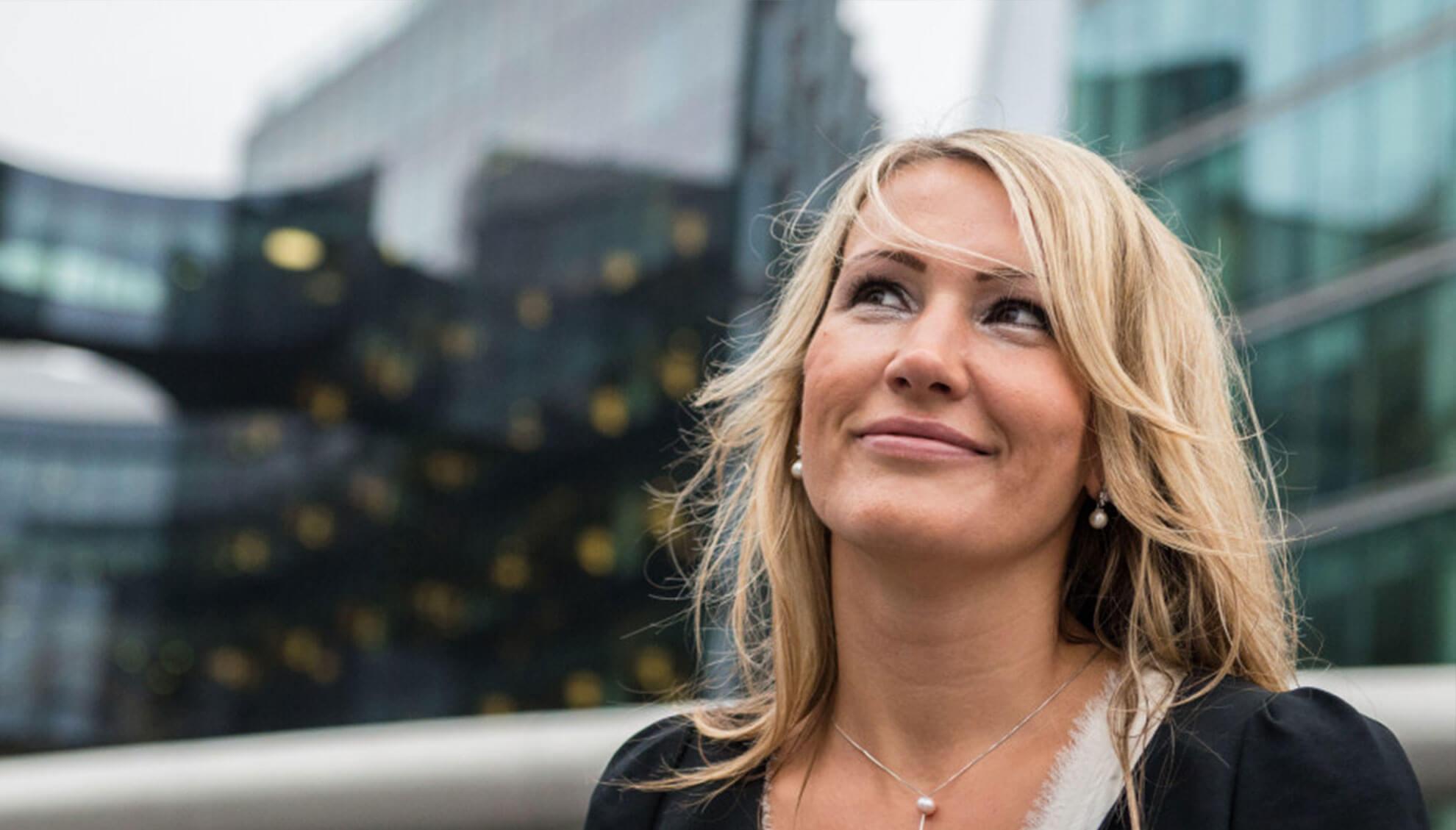 Angela Nikolenko