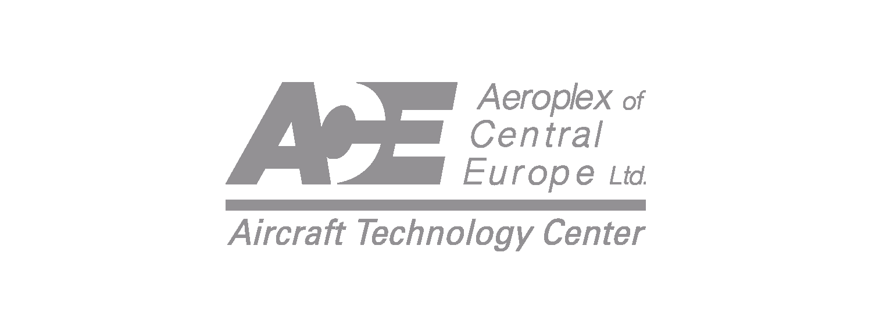 aeroplex website