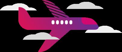 Online Aviation Training