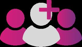 permanent-recruitment-icon