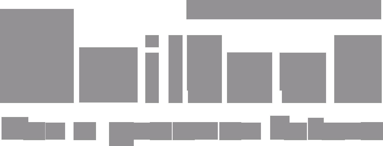 soiltech website